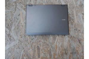 б/в Ноутбуки Dell Dell Latitude E5410