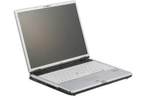 б/у Ноутбуки для простых задач Fujitsu