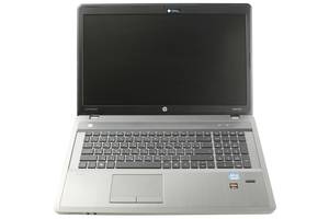 б/у Игровой HP (Hewlett Packard)
