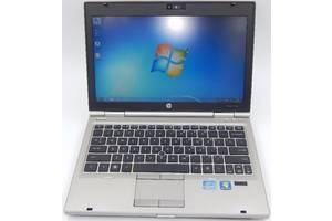 б/у Для работы и учебы HP (Hewlett Packard) Hp EliteBook 2560p