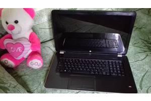 б/у Мультимедийные HP (Hewlett Packard)