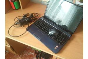 Ноутбуки HP (Hewlett Packard) Hp Pavilion g6