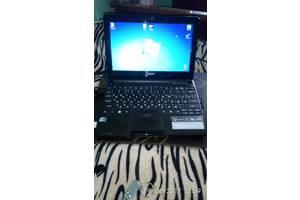 б/у Для работы и учебы Acer Acer Aspire One