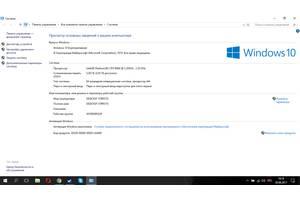б/в Для работы и учебы Acer Acer Aspire 5750