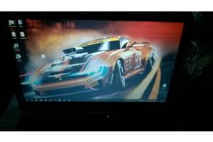 Нові Ноутбуки Acer Acer Aspire 5253