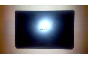 б/у Ноуты для работы и учебы Acer Acer Aspire 5551