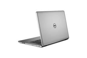 Новые Игровые ноутбуки Dell