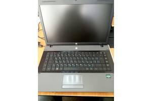б/у Ноуты для работы и учебы HP (Hewlett Packard)