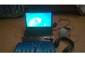 б/у Ноутбуки HP (Hewlett Packard) Hp Pavilion g6