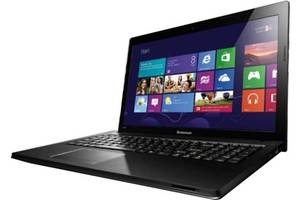 б/у Ноутбуки Lenovo Lenovo IdeaPad G505s