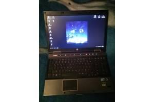 Новые Игровые ноутбуки HP (Hewlett Packard) Hp Elitebook 8740w