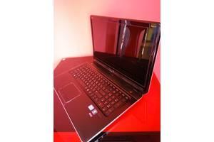 б/у Игровые ноутбуки HP (Hewlett Packard) Hp Pavilion dv7