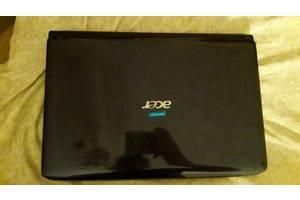б/у Ноутбуки для простых задач Acer Acer Аspire 5250