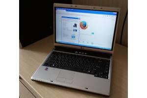 б/у Ноутбуки LG
