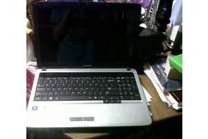б/у Ноутбуки Samsung Samsung RV510