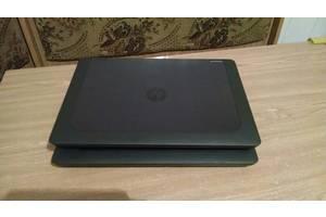 Для роботи та навчання HP (Hewlett Packard)