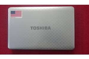 б/у Ноуты для работы и учебы Toshiba Satellite L755