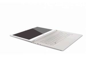 Новые Тонкие и легкие ноутбуки Acer