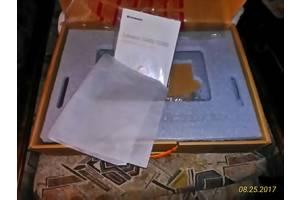 б/у Игровые ноутбуки Lenovo Lenovo IdeaPad G565