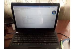 б/у Игровые ноутбуки