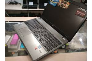 б/в Ігрові ноутбуки HP (Hewlett Packard)