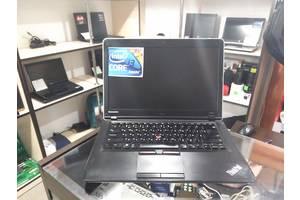 б/у Ноутбуки IBM/ThinkPad
