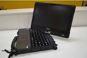 б/у Эксклюзивные модели ноутбуков