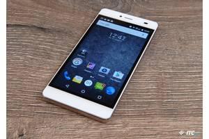 Новые Имиджевые мобильные телефоны Nous