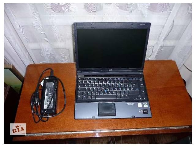 """Ноутбук 14,1"""" HP Compaq 6910 Intel Core 2Duo опт./розн- объявление о продаже  в Харькове"""