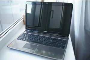б/у Ноуты для работы и учебы Dell Dell Inspiron N5010