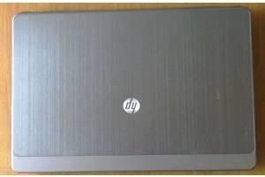 б/у Ноуты для работы и учебы HP (Hewlett Packard) Hp ProBook 4530