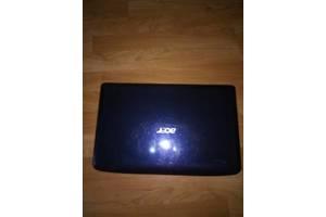 б/у Ноутбуки для простых задач Acer Acer Aspire 5336