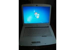 б/у Ноуты для работы и учебы Acer Acer Aspire 5253