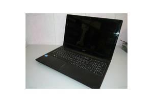 б/у Ноуты для работы и учебы Acer Acer Aspire 5742