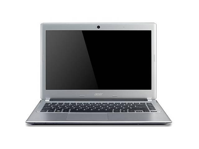 продам  Ноутбук ACER Aspire V5-171 бу в Киеве