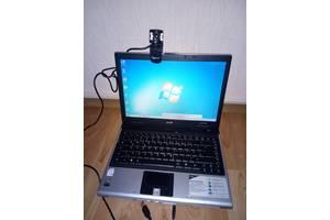 б/у Ноутбуки для простых задач Acer Acer Aspire 5551