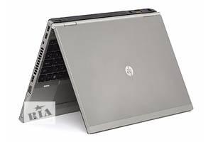 б/у Эксклюзивные модели HP (Hewlett Packard)