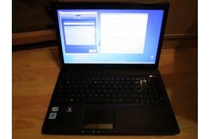 б/у Ноутбуки Asus Asus K53