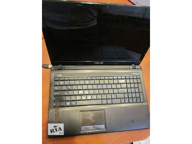 amd процессор ноутбук: