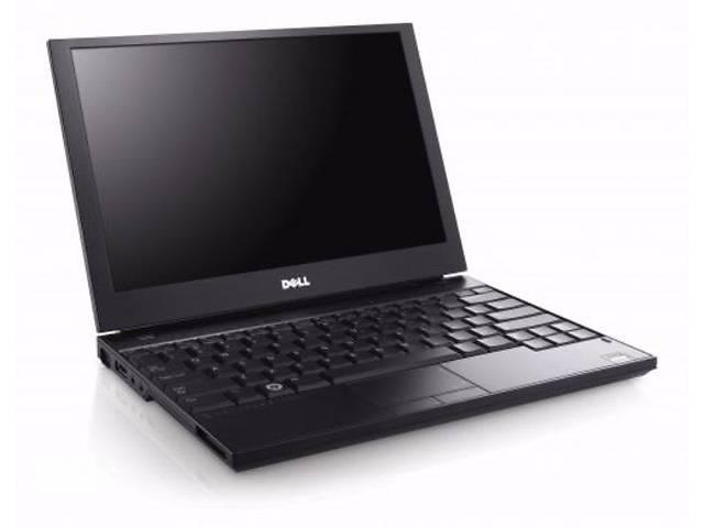 купить бу Ноутбук Dell Latitude E4200 в Ивано-Франковске