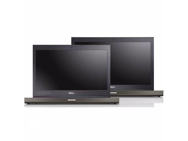 Ноутбук Dell Precision M4600 (Core i7) с Европы!!!  гарантия- объявление о продаже  в Знаменке (Кировоградской обл.)