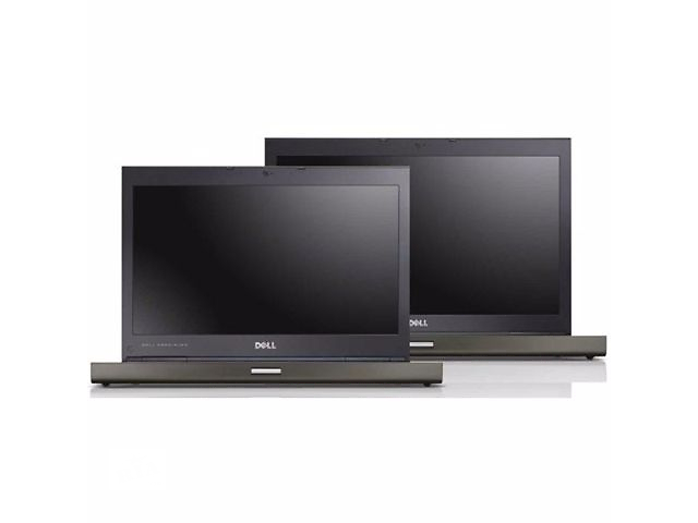 Ноутбук Dell Precision M4600 (Core i7) с Европы!!!  гарантия- объявление о продаже  в Знаменке