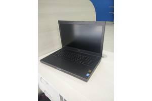 б/у Эксклюзивные модели ноутбуков Dell