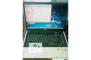 б/в Для работы и учебы Fujitsu
