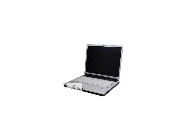 бу Ноутбук Fujitsu-Siemens LIFEBOOK E8110 по запчастям в Нововолынске