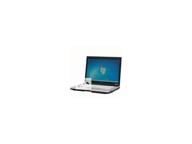 продам Ноутбук FUJITSU-SIEMENS LIFEBOOK S7220 по запчастям бу в Нововолынске