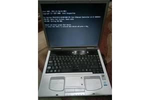 б/у Ноутбуки для простых задач Gateway