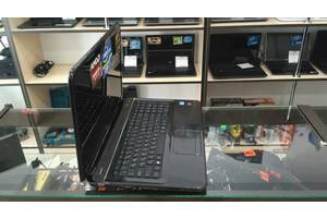б/у Игровые ноутбуки HP (Hewlett Packard) Hp Pavilion g7