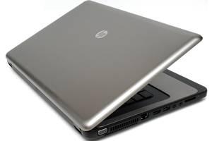 б/у Для работы и учебы HP (Hewlett Packard) Hp 635