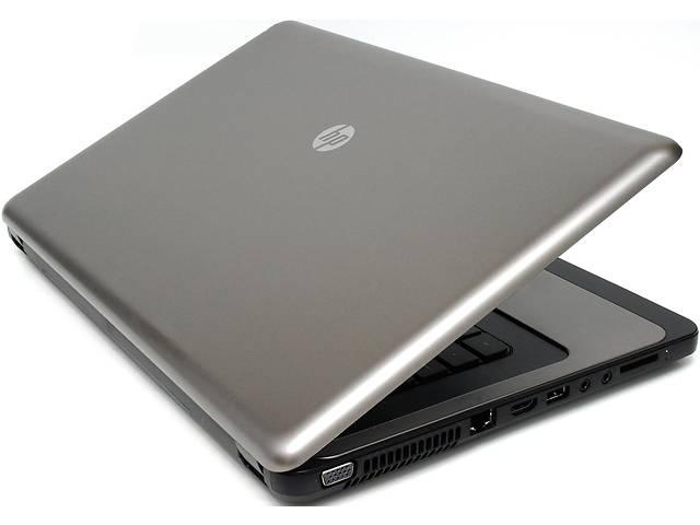 купить бу Ноутбук HP 635 в Одессе